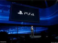 PlayStations 4, anuntata oficial. Nu se stie cum arata, dar avem specificatiile