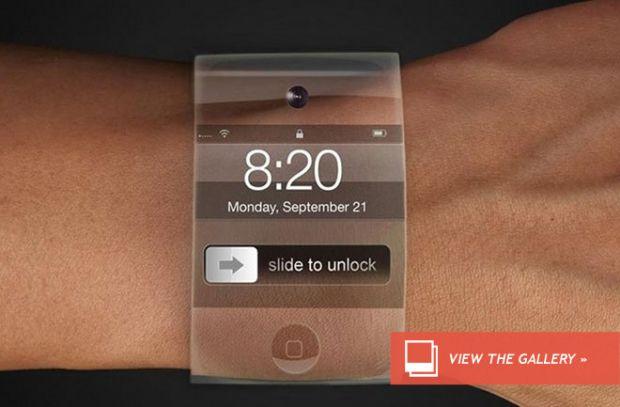 iLikeIT. 2013 ar putea fi anul exploziei unui nou tip de gadget: ceasul inteligent