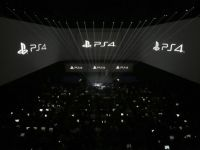 Fanii PlayStation nu sunt multumiti de cantitatea mica de informatii primita despre noul model