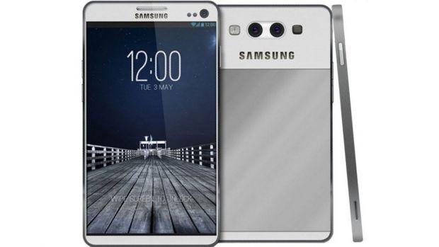 Samsung Galaxy S4 are o data oficiala de lansare. Confirmarea a venit la MWC 2013