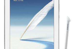 Samsung:  Noi am inventat minitableta