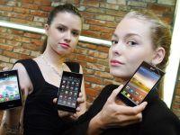 LG Optimus L3 II. Mic, usor, cu o baterie puternica. VIDEO review George Buhnici