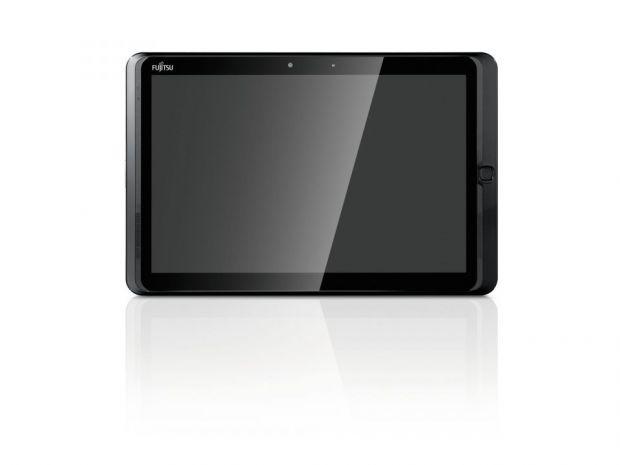 Stylistic M702, noua tableta Fujitsu rezistenta la apa si socuri
