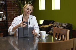 ASUS PadFone Infinity. Telefonul de 5 inch care devine tableta de 10.1 inch