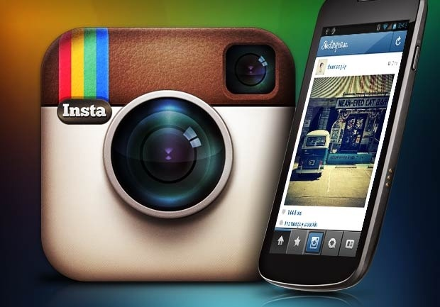 Instagram a depasit pragul de 100 de milioane de utilizatori