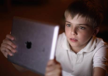 100 de milioane de dolari ar putea plati Apple pentru aplicatiile nedorite, descarcate de copiii utilizatorilor