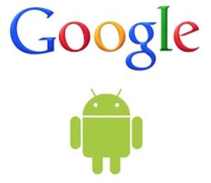 Noile proiecte Google: telefoanele care creeaza realitatea virtuala in functie de utilizator si serviciul muzical integrat in Android