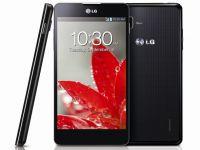 LG Optimus G se va lansa in Romania. Telefonul care stie sa transmita imaginile direct pe televizor