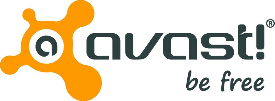 AVAST Antivirus 8, noua versiune a unuia dintre cele mai folosite antivirusuri din lume