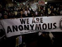 SUA, taramul supravegheatilor, tara logatilor  Marturiile unui membru Anonymous care a fugit pentru ca era vanat de Guvern