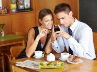 Aplicatia de mobil care iti face cafeaua e noua senzatie pe Internet