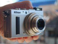 Nikon COOLPIX A, lansat marti in Romania. E primul compact de la Nikon cu senzor de DSLR