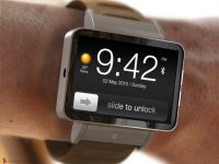 Cand s-ar putea lansa cel mai asteptat produs al anului de la Apple. Secretele nestiute despre iWatch