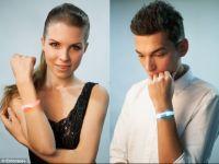 Embrace+, bratara care-ti semnaleaza primirea unui nou email sau o postare pe Facebook sau Twitter