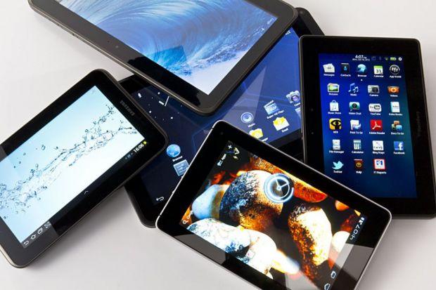 Cele mai tari tablete aparute anul acesta. Cum arata phablet-ul dual-sim de 700 lei