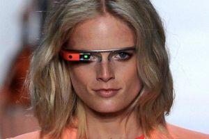 Google Glass, un gadget vazut ca o amenintare a intimitatii