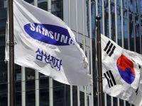 Samsung Galaxy Note III ar putea avea un display de 5,9 inch