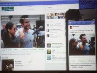 Facebook s-a transformat radical. Schimbarea la News Feed care afecteaza toti utilizatorii. Ce apare nou. VIDEO
