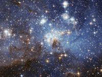 162.983.823 de ani lumina, distanta pana la cea mai apropiata galaxie