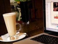 iLikeIT. Experiment George Buhnici. Cat de vulnerabile sunt retelele Wi-Fi din centrul Bucurestiului