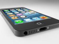 iPhone 5S se fabrica deja. Ce stim despre noul telefon