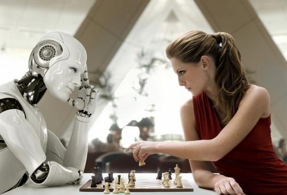 Revolutia robotilor: Piata automatizarii ar putea creste de patru ori pana in 2020, la 400 miliarde dolari