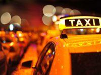 Clever Taxi sau cum sa comanzi istet un taxi cu ajutorul telefonului mobil