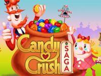 iLikeIT. Care este secretul jocului cu 60 de milioane de jucatori: Candy Crush