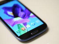 Samsung Galaxy S4 va avea 4G LTE. Confirmarea vine din Marea Britanie