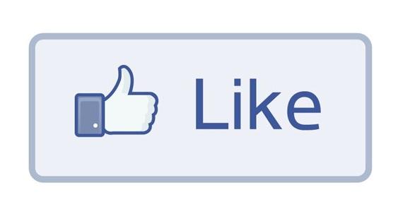 Facebook spune  like  atunci cand da  share  secretelor tale