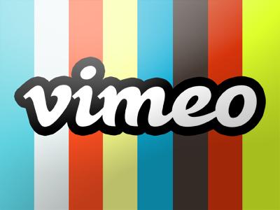 Serviciul online Vimeo introduce optiunea 'pay-per-view' pentru a se masura de la egal la egal cu serviciile online care o fac deja