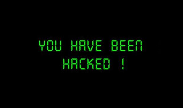 Hackerii tintesc tot mai sus: victime le-au cazut chiar si Michelle Obama, Beyonce si Mel Gibson
