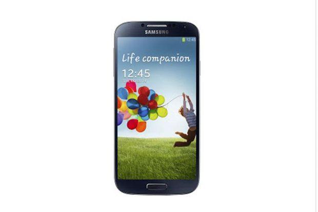 Samsung Galaxy S4, specificatii complete, pret si cand ajunge in Romania. VIDEO George Buhnici