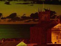 Pan-STARRS, prima cometa vizibila cu ochiul liber pe cerul Marii Britanii