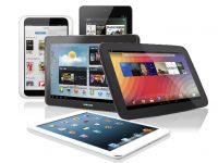 Vor reusi tabletele Android sa se vanda mai bine decat cele iOS in 2013?