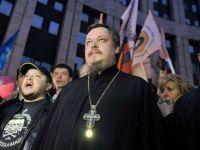 Lipsa de activitate pe retelele de socializare pe perioada postului  curata sufletul , spun mai marii Bisericii Ortodoxe din Rusia