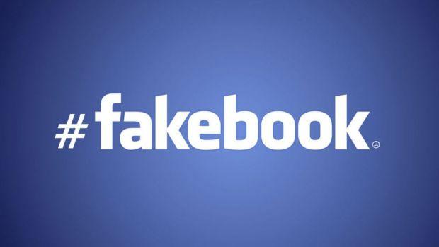 Wall Street Journal: Facebook ar putea introduce hashtag-uri similare celor de pe Twitter