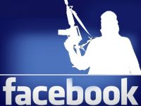 Facebook, reteaua de socializare cu cei mai multi utilizatori agresati. Online