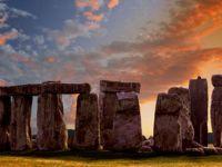 Stonehenge inca ramane un mister: a fost un cimitir sau un centru balnear?