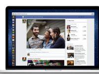 Rasfoirea  propriului cont de Facebook ajuta la instalarea bunei dispozitii