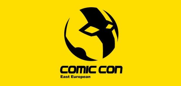East European Comic Con ofera un premiu special celui mai bun jucator de Counter-Strike: Global Offensive!