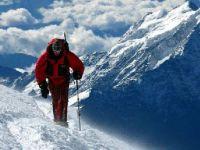 Nicicand urcarea muntilor n-a fost mai usoara. Google Maps face totul posibil