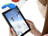 Urmeaza iPhone 3D? HP a dezvoltat primul ecran 3D pentru tablete, ceasuri si telefoane