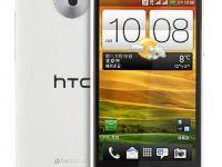 HTC anunta E1, smartphone-ul dual-SIM