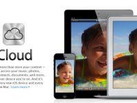 Apple securizeaza accesul la iCloud si iTunes din cauza inmultirii pericolelor care vin din partea hackerilor