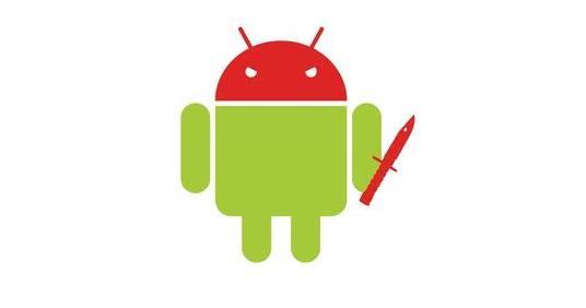 Reclamele agresive din jocurile de Android colecteaza datele personale ale utilizatorilor