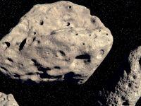 NASA va ciocni o racheta de 150 de milioane de dolari de un asteroid in 2022. Care e scopul testului