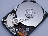 Ce se intampla cand un hard-disk este distrus si cum pot fi recuperate datele din el
