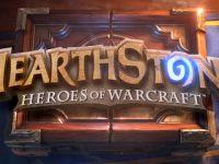 Blizzard, creatorul celebrului World of Warcraft , a lansat un nou joc: Hearthstone: Heroes of Warcraft