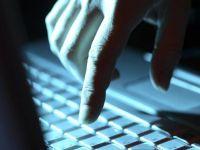 Am trecut peste cel mai mare atac cibernetic din istorie